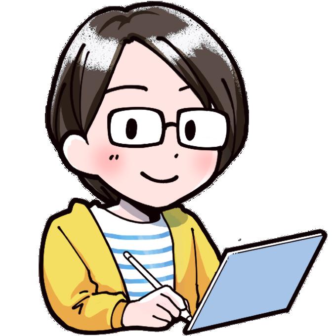 福岡県宗像市 / フリーの漫画家・イラストレーターの司馬 さやか